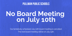 No board meeting on 7.10.19.png