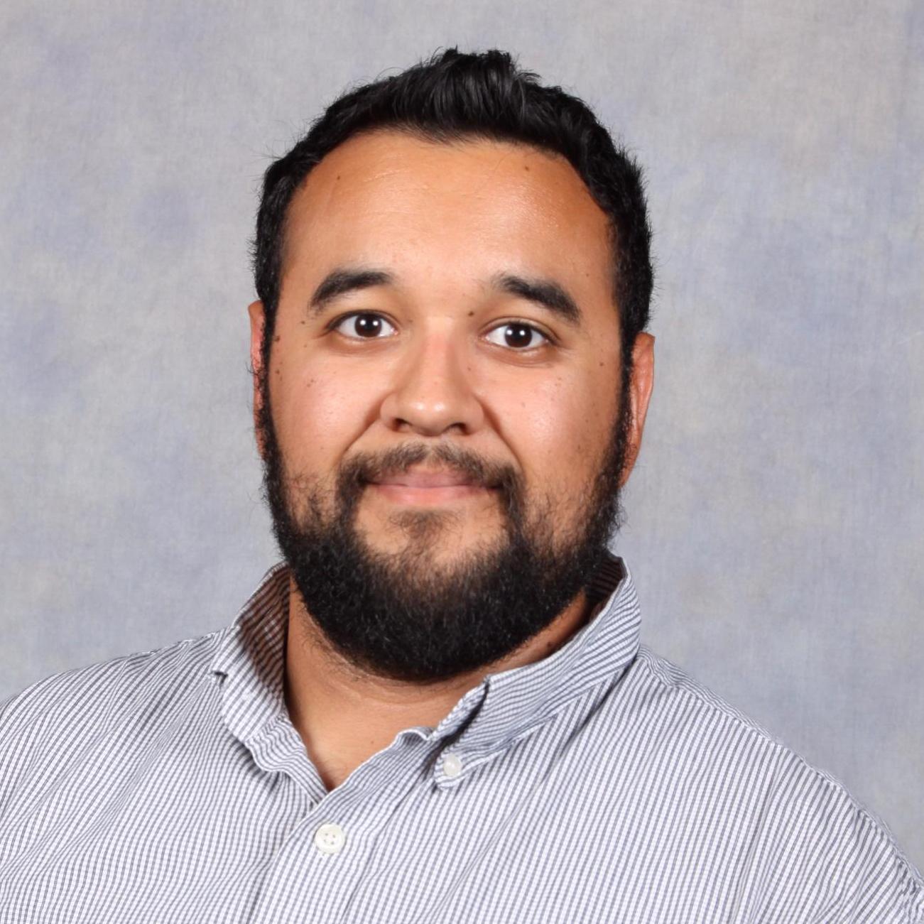 Chris Truitt's Profile Photo