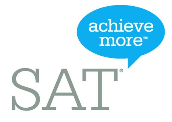 Get ready for the SAT exam! Thumbnail Image