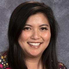 April Pena's Profile Photo