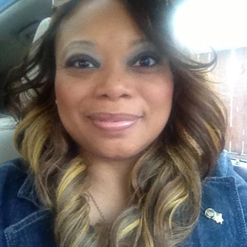 Hannah Johnson's Profile Photo