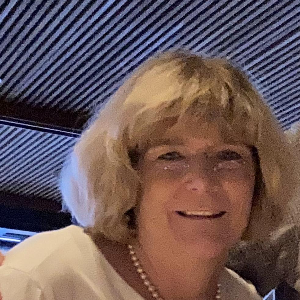 Charlotte Sorensen's Profile Photo