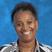 Kesha Warren's Profile Photo