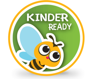 kinder readiness.png