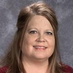 Toni Wardell's Profile Photo