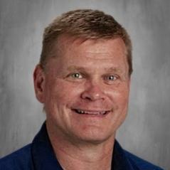 Don Schultz's Profile Photo