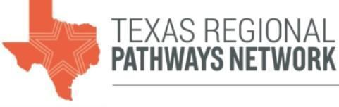 Pathways Partner