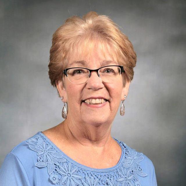 Bonnie Murray's Profile Photo