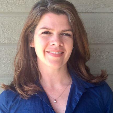 Jessica Morley's Profile Photo