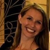 Kylie Prather's Profile Photo