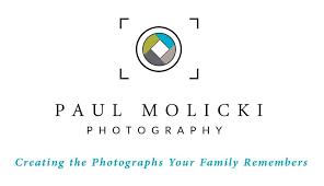 molicki photography
