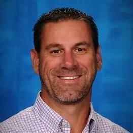 Brandon Deyarmin's Profile Photo