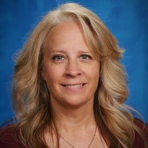 Kim Thies's Profile Photo