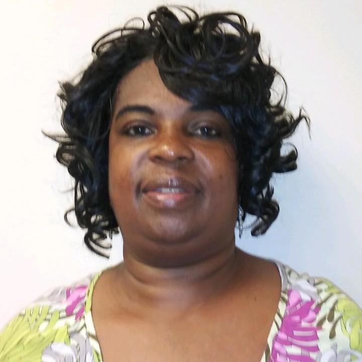 Beverly Davis's Profile Photo