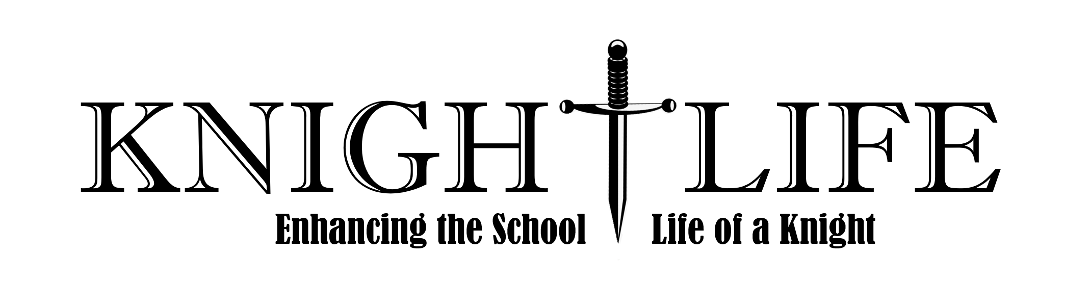 Knightlife – Students – Nuview Bridge Early College High School