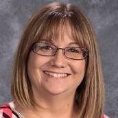 Kay Rowe's Profile Photo