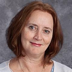 Bridget Solve's Profile Photo