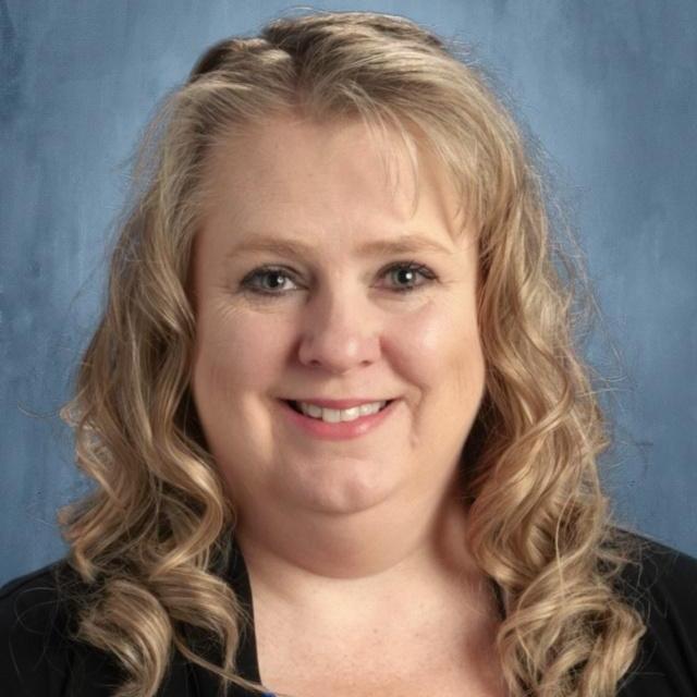 Kelli Doby's Profile Photo