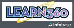 Learn360