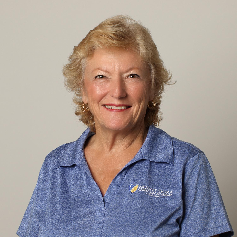 Diane Singer's Profile Photo