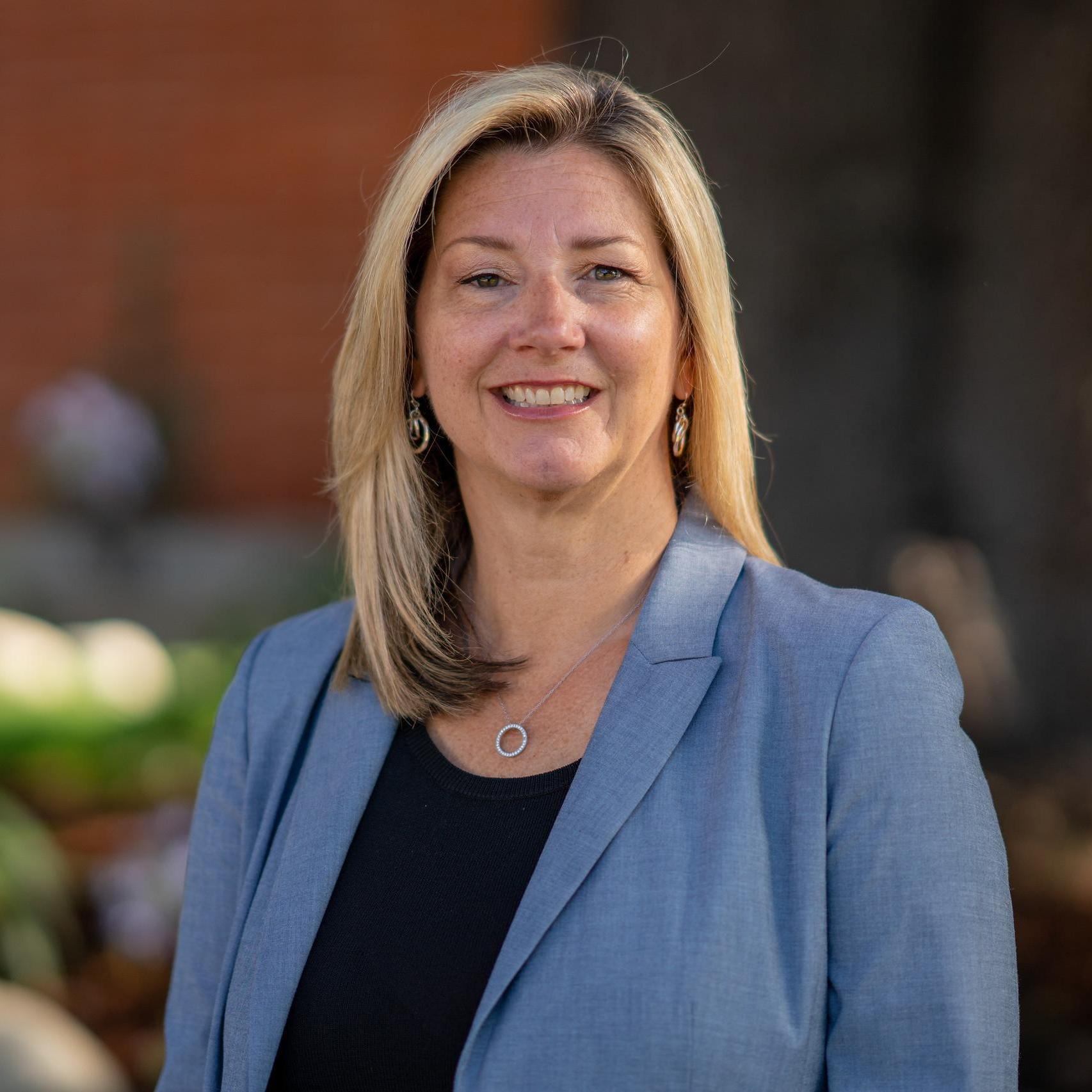 Debra Cradduck's Profile Photo