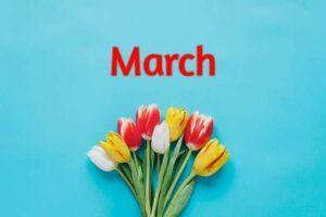 march-e1569232170765.jpg