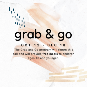 Grab and Go Meals Update.png