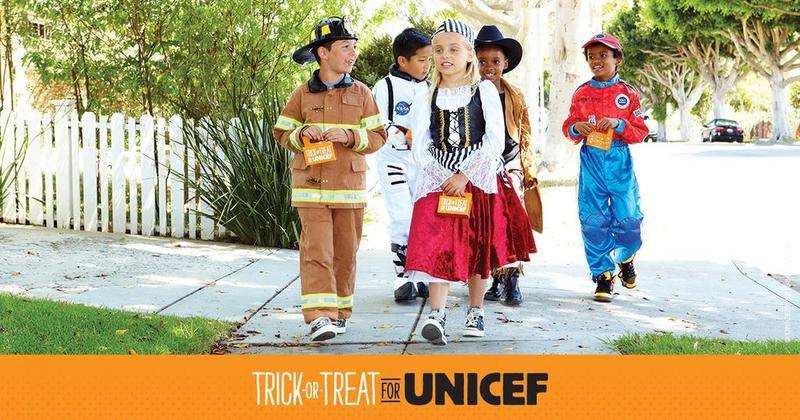UNICEF Thumbnail Image