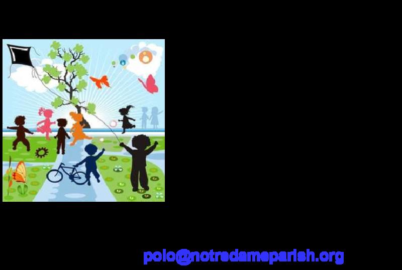 POLO Event Thumbnail Image