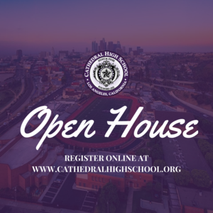 Copy of Open House 2.png