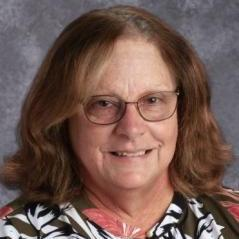 Kathy Creason's Profile Photo