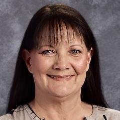 Linda Law's Profile Photo