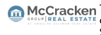 McCracken Group Logo