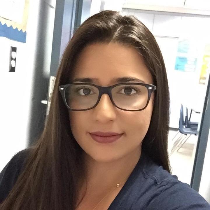 Brenda Zavala's Profile Photo