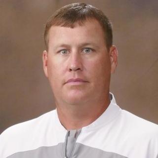 David Barker's Profile Photo