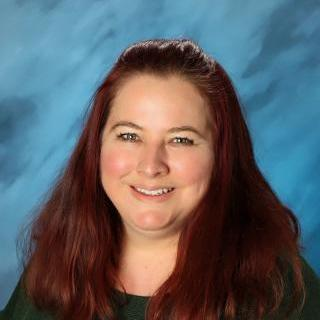Tanya Sheehan's Profile Photo