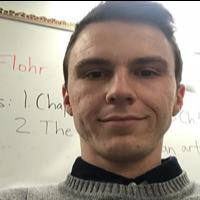 Cory Flohr's Profile Photo