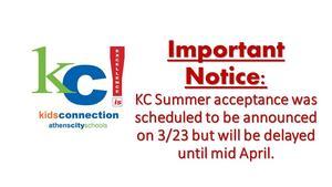 kc summer