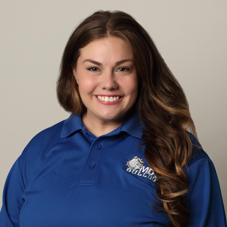Amy Hillin's Profile Photo