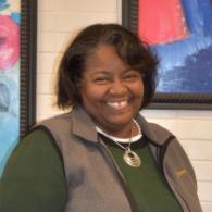 Sufiana Conover's Profile Photo