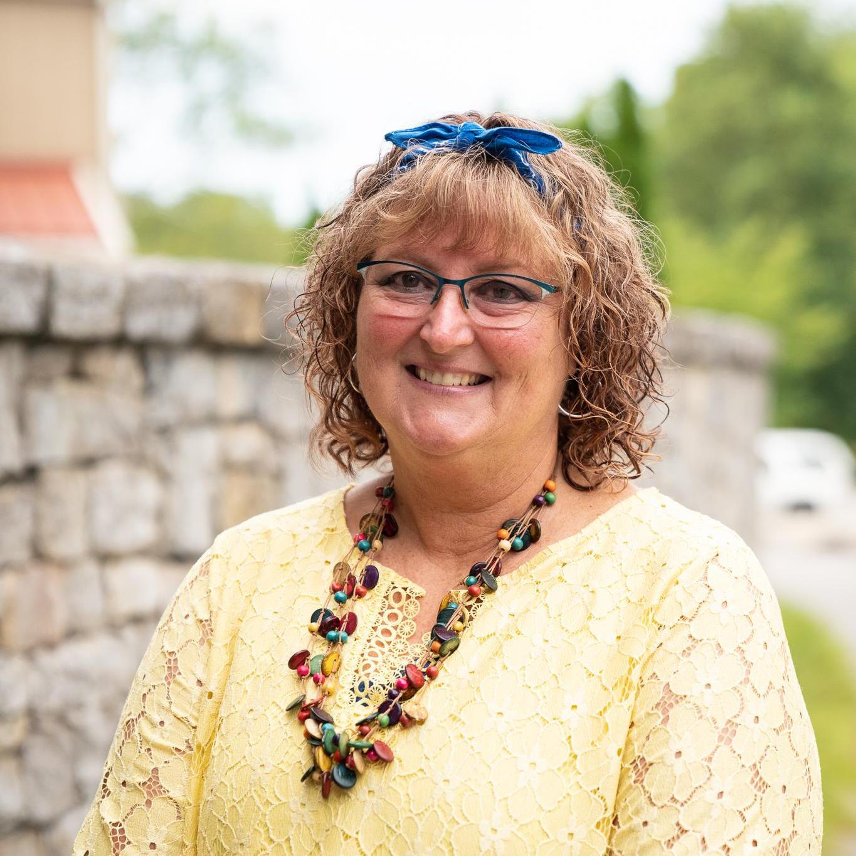 Patti Tremblay's Profile Photo