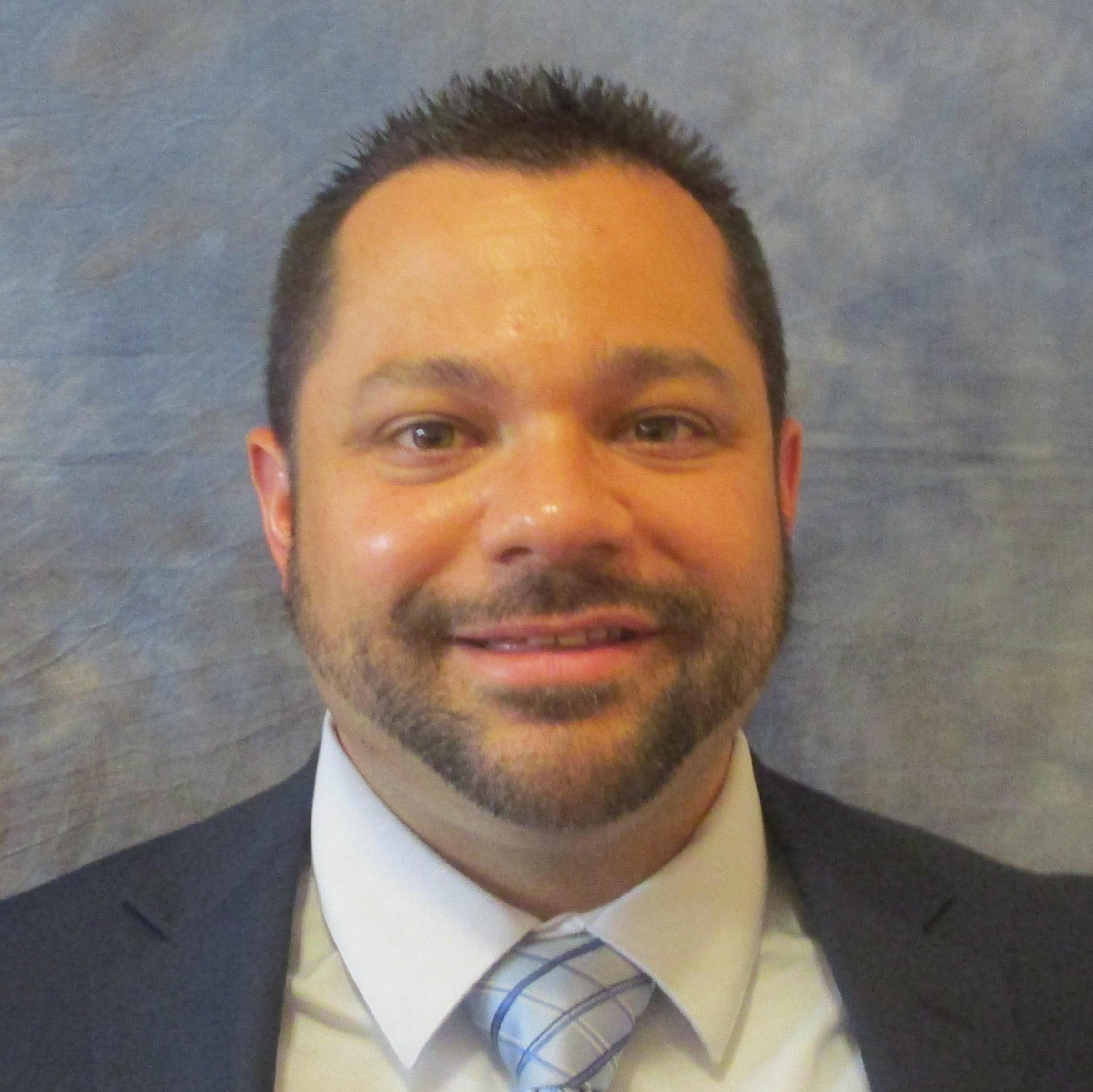 Joseph Vitale's Profile Photo