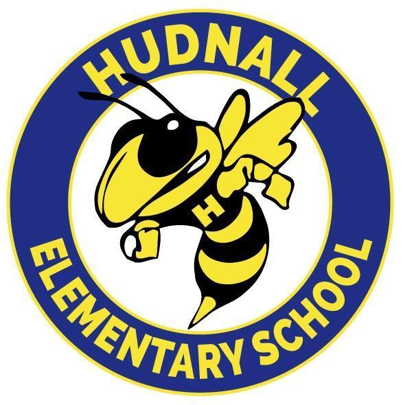 Hudnall Logo