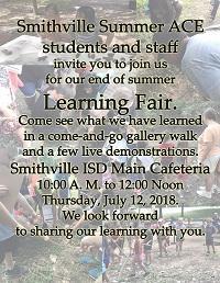 Summer ACE 2018 Learning Fair Invitation web.jpg