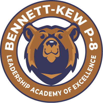 Bennett-Kew
