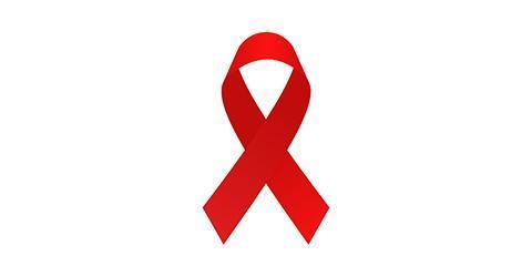 Red Ribbon Week 2021 October 18-22 Thumbnail Image
