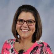 Tammy Byrd's Profile Photo