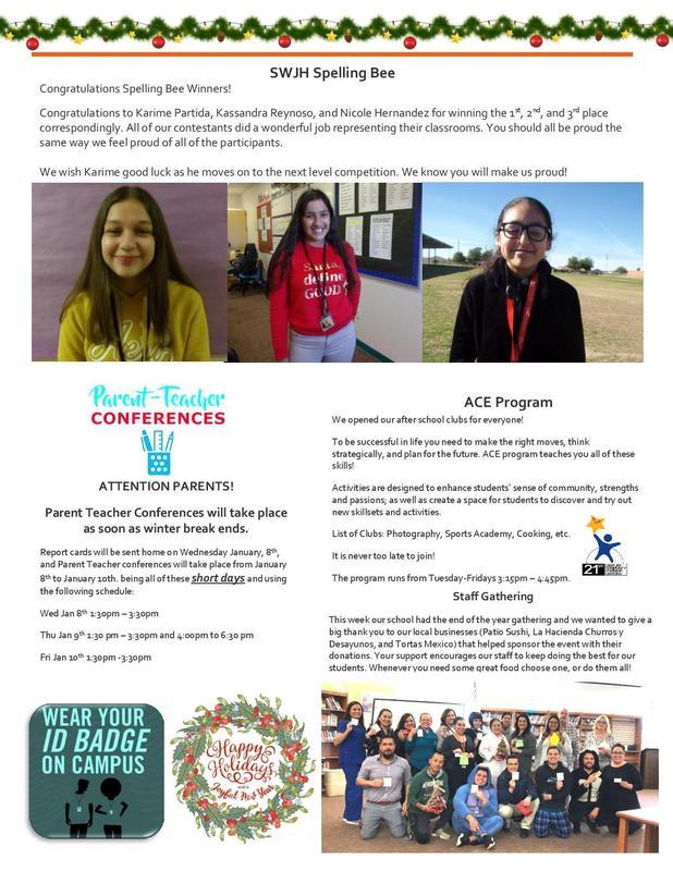 SWJH Newsletter december 2019-page-002.jpg