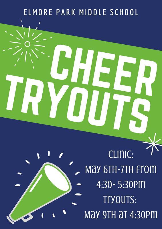 Cheerleading Tryouts Poster.jpg