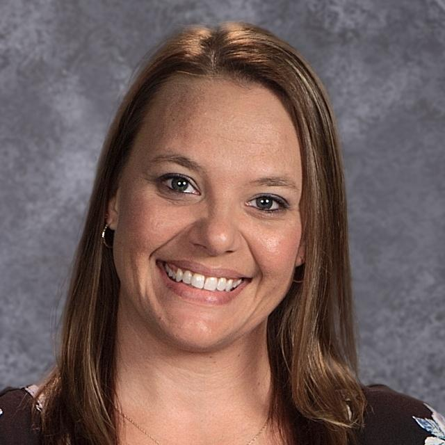 Anna Bartos's Profile Photo